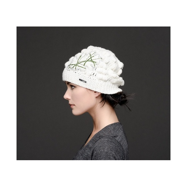 chapeaux-hiver