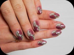 idée-nail-art-pour-lhiver-déco-ongles