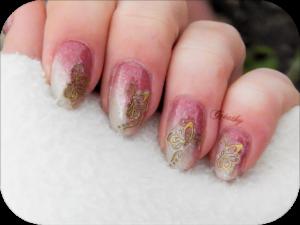 nail-art-facile-pour-hiver