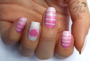 nail-art-rose-st-valentin