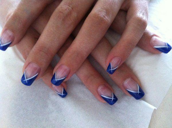 nail-art-simple