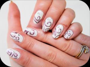 nail-art-spirale