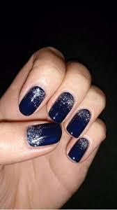 nails-christmas