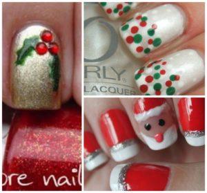 noel-nail