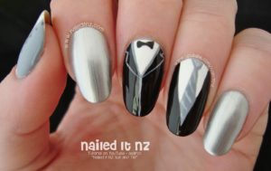 ongle-50-nuances-de-grey
