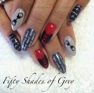 ongles-50-grey-fifty-nail-art