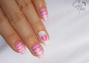 tuto-nail-art-st-valentin