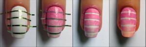 valentines-nails